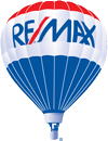 ReMax Anchor Realty