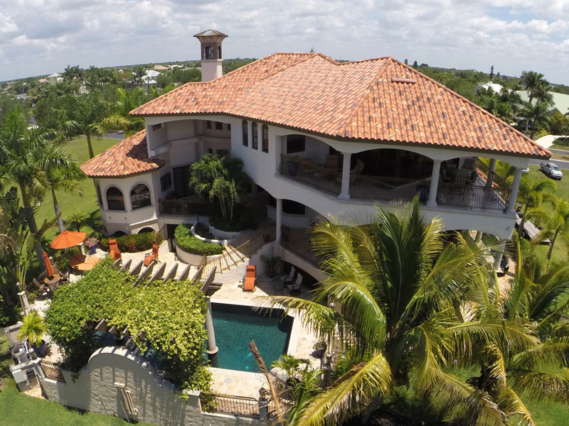 homes condos and lots for sale in sw florida chris